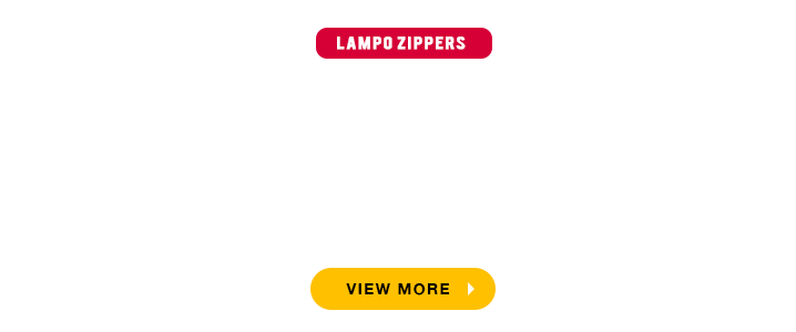 Lampo ZipperUSA