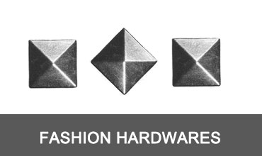 FASHION HARDWARE