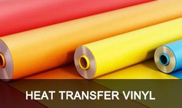 HeatTransferVinyl