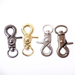 Hook: BLF, 4 Colors, 6 Sizes