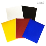 Botani® Foam PU Sheet: 9.5
