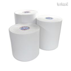 Heat Transfer Sticky Tape