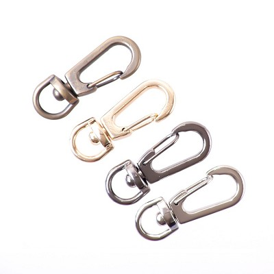 Hook: BLB, 4 Colors, 6 Sizes