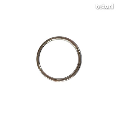 Lingerie Ring: 015A, 15mm
