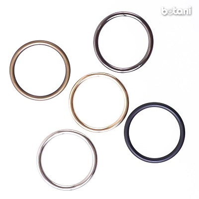 O-Ring : BE3A