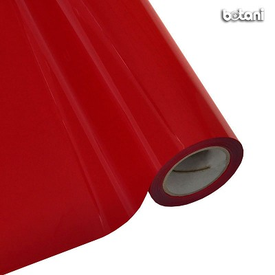 "Botani® Foam PU: 20"" Wide Roll"