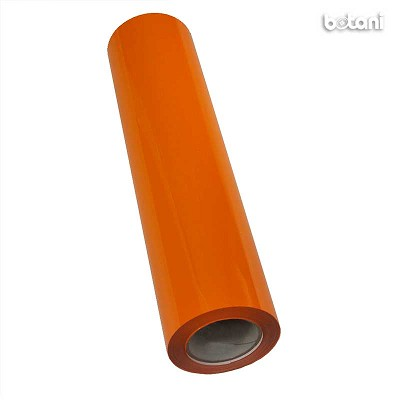 "Botani® PU Fashion Vinyl: 20"" Wide Roll"